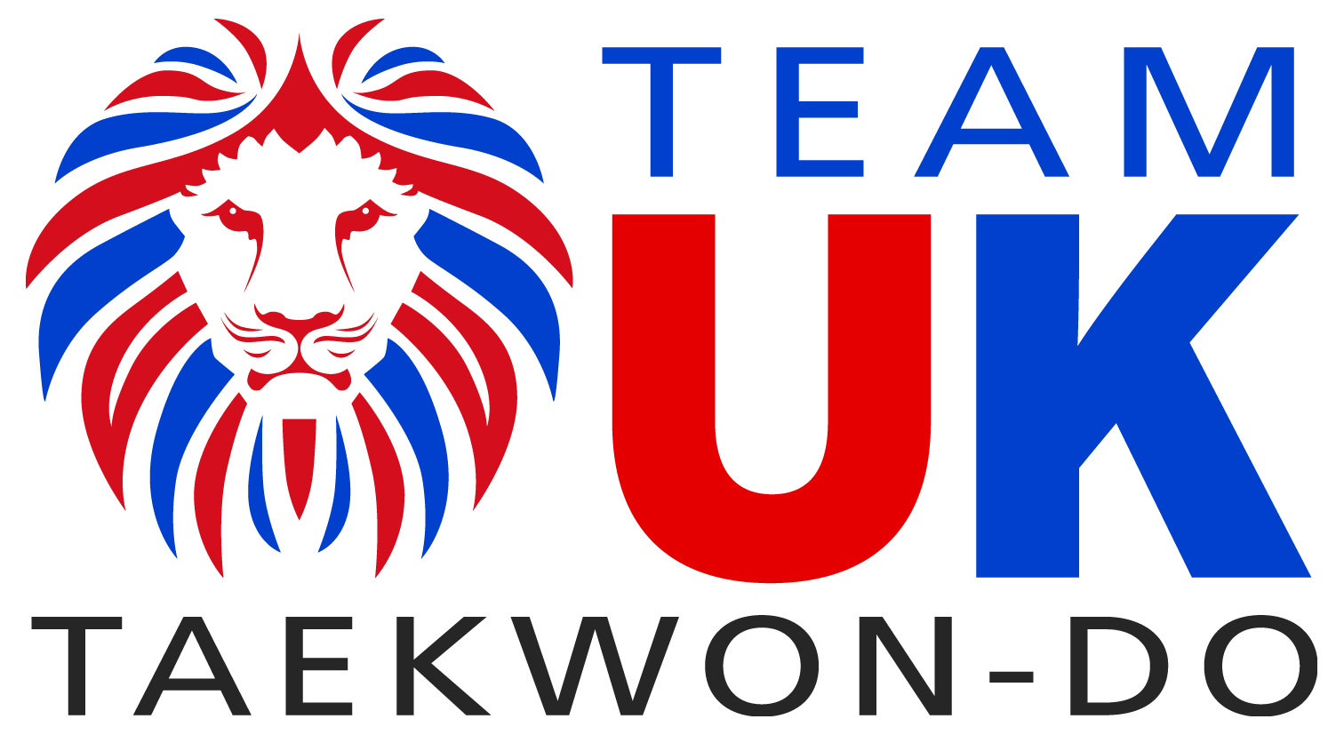 Team UK logo